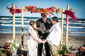 Tanya and Jeff Wedding Previews Port Royal - Port Aransas, Texas April 20, 2013 www.mymdphotography.com (19 of 27)