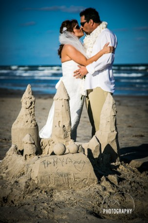 Tanya and Jeff Wedding Previews Port Royal - Port Aransas, Texas April 20, 2013 www.mymdphotography.com (22 of 27)