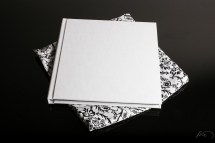 Micah DeBenedetto-MD Photography - 2013 Custom Design Wedding Album with keepsake Box and Boutique Bag-1704