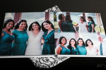 Micah DeBenedetto-MD Photography - 2013 Custom Design Wedding Album with keepsake Box and Boutique Bag-1708