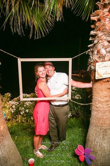 Amanda and Roger Photo Fun Station-113
