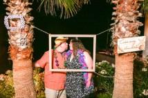 Amanda and Roger Photo Fun Station-122