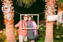 Amanda and Roger Photo Fun Station-124