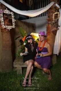 Amanda and Roger Photo Fun Station-157