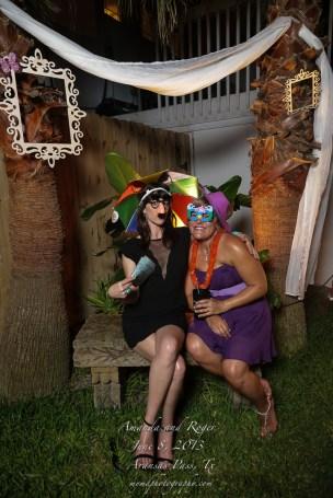Amanda and Roger Photo Fun Station-159