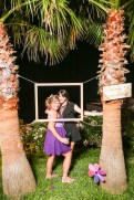 Amanda and Roger Photo Fun Station-162