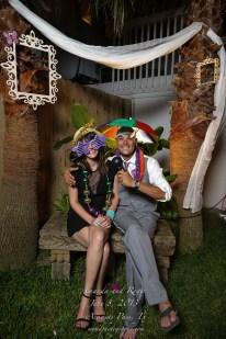 Amanda and Roger Photo Fun Station-173