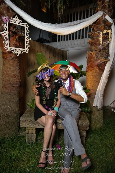 Amanda and Roger Photo Fun Station-173