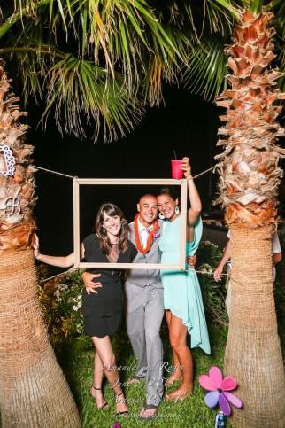 Amanda and Roger Photo Fun Station-180