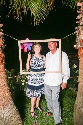Amanda and Roger Photo Fun Station-210