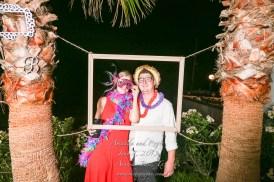 Amanda and Roger Photo Fun Station-214