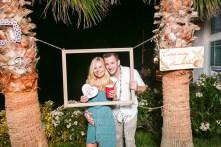 Amanda and Roger Photo Fun Station-55