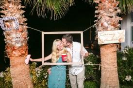 Amanda and Roger Photo Fun Station-57