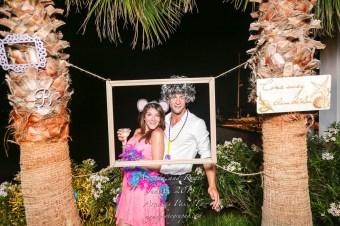 Amanda and Roger Photo Fun Station-64