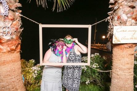 Amanda and Roger Photo Fun Station-84