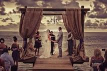 Amanda and Roger Wedding BLOG (33 of 69)