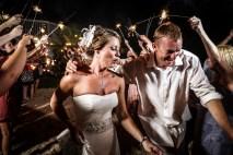 Amanda and Roger Wedding BLOG (54 of 69)
