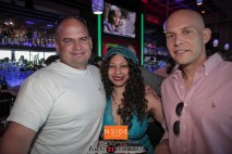NSIDE July Mixer Photography by MD Photography -0138