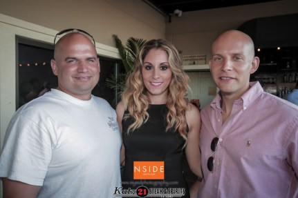 NSIDE July Mixer Photography by MD Photography -0252