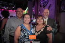 NSIDE July Mixer Photography by MD Photography -0284