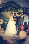 Tyler_and_Chanel_Wedding_Preview-11