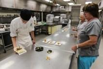 Del_Mar_College_Restaurant_Management_International_Cuisine_Dinner_April_23,_2014-8761