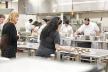 Del_Mar_College_Restaurant_Management_International_Cuisine_Dinner_April_23,_2014-8786
