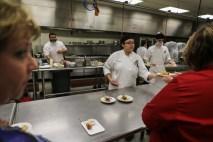 Del_Mar_College_Restaurant_Management_International_Cuisine_Dinner_April_23,_2014-8792