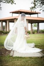 Mari_Bridal_Portrait_Corpus_Christi_Texas_BLOG_Preview-2