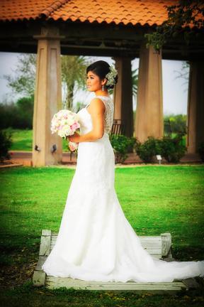 Mari_Bridal_Portrait_Corpus_Christi_Texas_BLOG_Preview-8