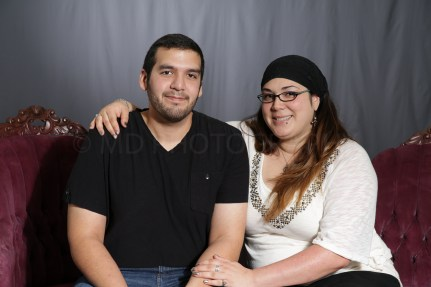 Mothers_Day_Family_Portrait_Day_at_Corpus_Christi_Museum_of_Science_and_History-45