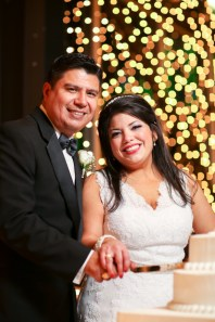 RUBI AND EFRAIN WEDDING BLOG PREVIEWS-29