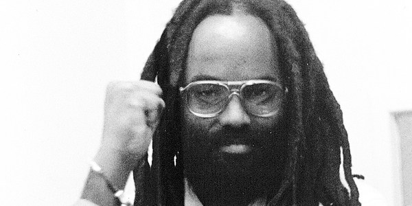 Mumia's Wrongful Incarceration – 34 Years Today