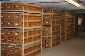 Movie Storage 2 - small
