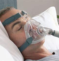 Exercises for Obstructive Sleep Apnea