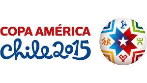 2015_06_20_Copa america