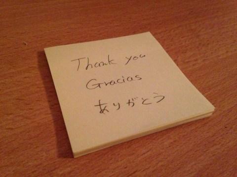 2015_10_25 Greatful 2 IMG_8401
