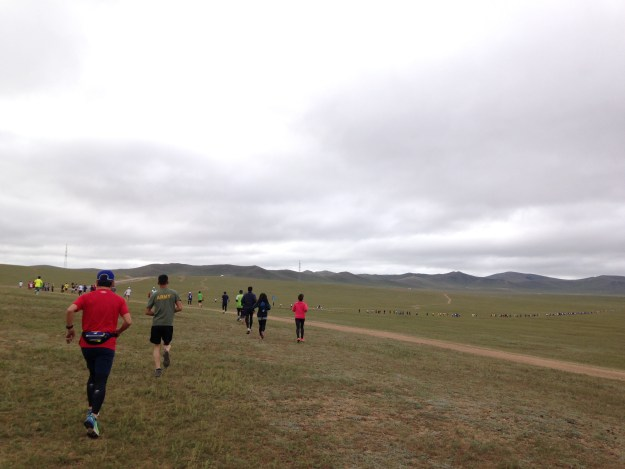 2016_09_11-marathon
