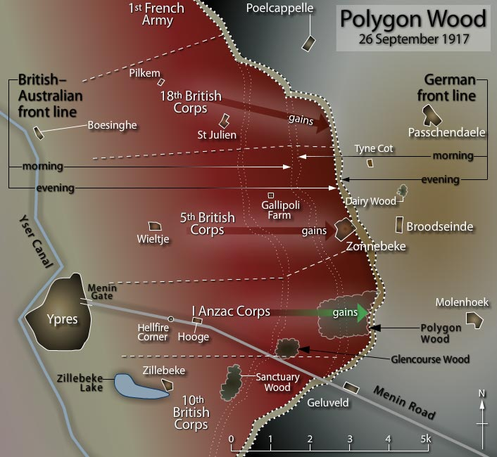 Battle-of-Polygon-Wood-6-Battlefield-Tours