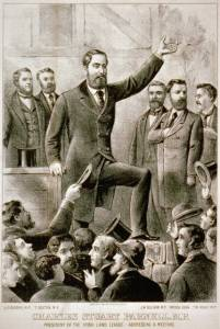 Charles_Stewart_Parnell_at_meeting