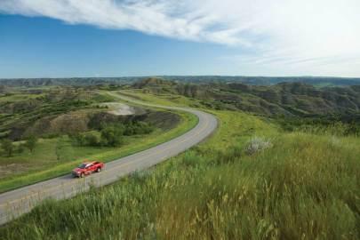 North-Dakota-Attraction-TRNP-JL