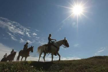 North_Dakota_Horseback_Riding_JG