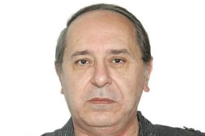 Armen Poghosian, MDI Chief Financial Officer