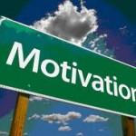 Self-Motivation lessons