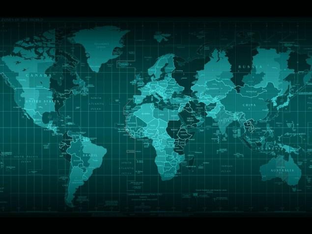 map-widescreen-hd-wallpaper-1024x768