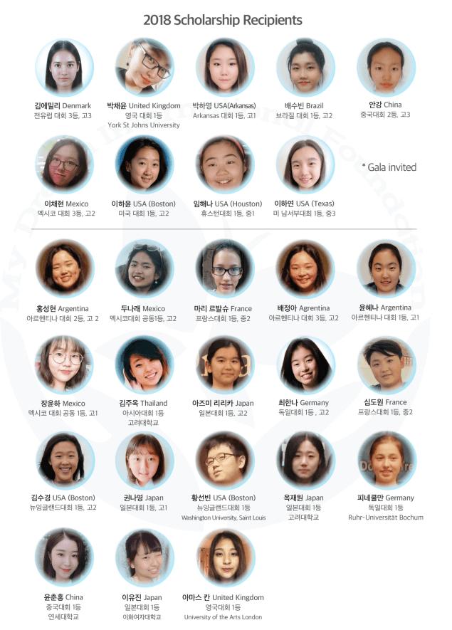 2018_scholarship