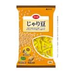 じゃり豆(ひまわり・かぼちゃ・アーモンド)100g