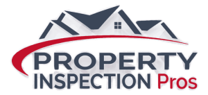 Property Inspection Pros Icon