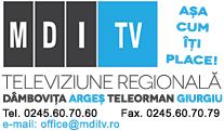 https://i1.wp.com/mditv.ro/wp-content/uploads/2014/05/logo-mdi-mai-2014.png