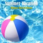Summer Vacation (2012)